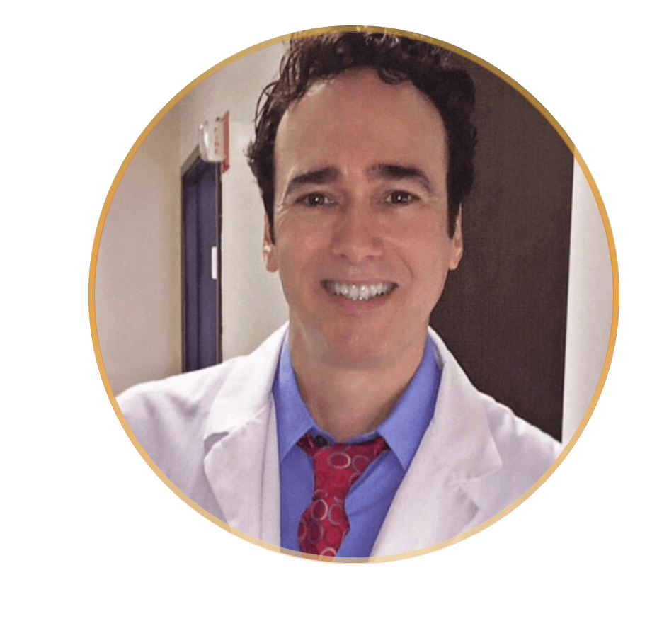 Steven J. Varkony plastic surgeon encino