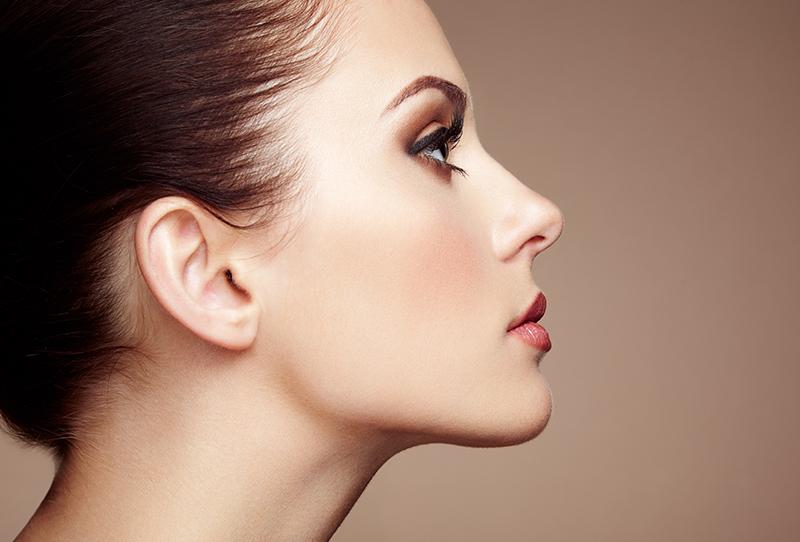 Face procedures